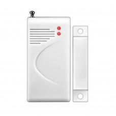 Беспроводной датчик открытия двери